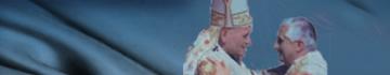 Vatikan-Gedenkmedaillenbriefe