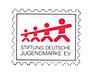 Stiftung Deutsche Jugendmarke