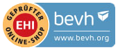bevh Logo
