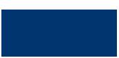 Richard Borek GmbH & Co. KG – seit 125 Jahren im Dienste des Sammlers!
